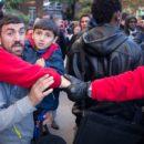 فرنسا..مطالبات باعتماد الحزم في قانون الهجرة و التعرف على هويات اللاجئين