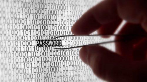 أمن #المعلومات ساحة صراع #دولية