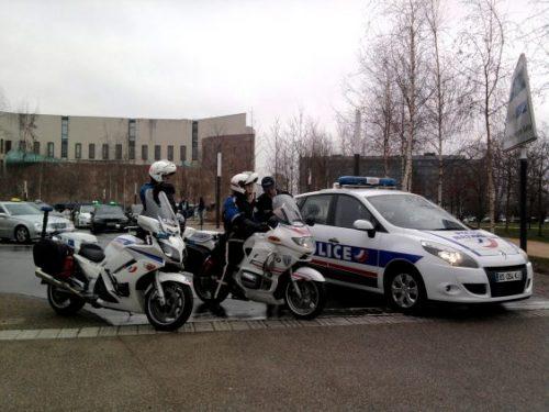 #فرنسا:محاكمة شبكة «كان ـ تورسي» #المتطرفة