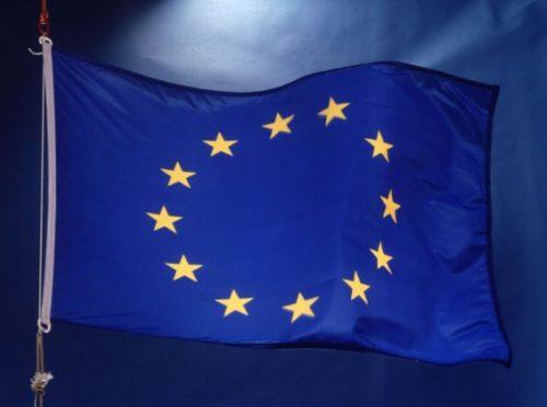 سبعمائة ألف طلب لجوء في #أوروبا في عام 2016