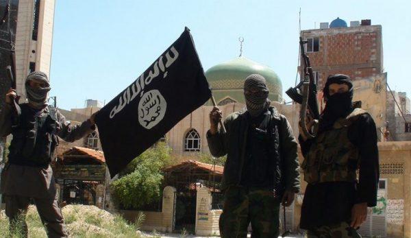#الداعشى مفجر كنيسة #الإسكندرية لم يكن في الكويت