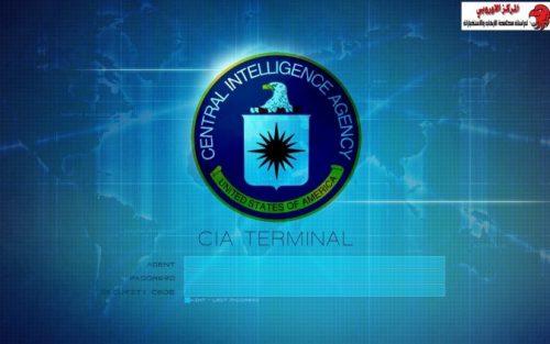 #نيوزيلندا:اجتماع دولي سري للاستخبارات