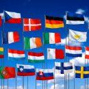 """هل سينجح مقترح """"مدونة سلوك"""" فى توطيد العلاقات بين إيطاليا و المفوضية الأوروبية؟"""