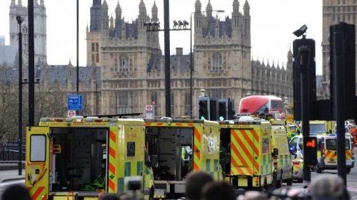 #اوروبا: أساليب لصد هجمات #الدهس #الإرهابية