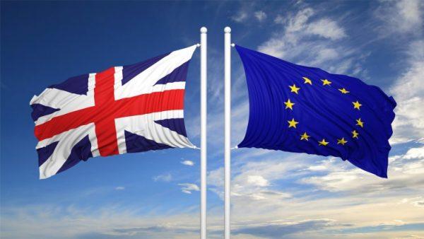 #بلجيكا: الخدمات المالية لن تكون ضمن اتفاق #البريكست