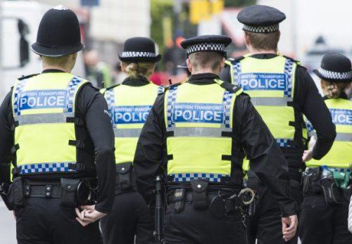 #لندن :اعتراف #اسلامي بمهاجمة التون جون وأوكسفورد ستريت
