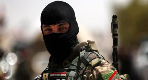 #الموصل: اعتماد #استراتيجية مختلفة للمعارك ضد #داعش