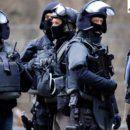 ألمانيا..عمليات ارهابية محتملة تستهدف حركة السكك الحديد