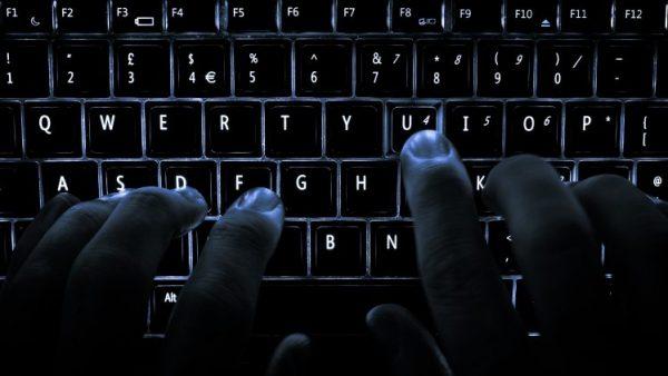 #ويكيليكس استغلال #وكالة الاستخبارات المركزية