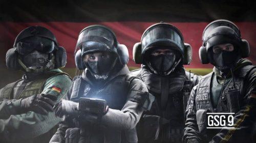 #المانيا: تحقيقات صعبة في اعتداء #دورتموند
