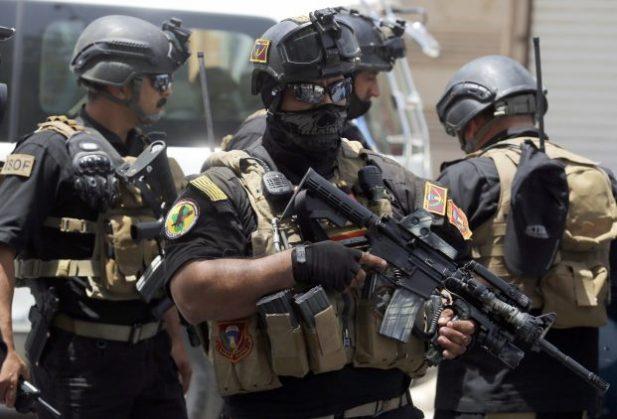 #مصر:كشف هوية انتحاري كنيسة #الإسكندرية
