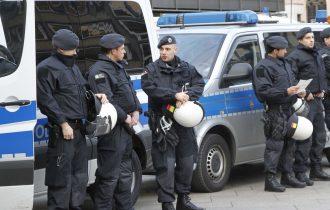 كيف يستقطب داعش الشباب داخل نزل اللاجئين في المانيا