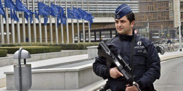 اوروبا : وكالة استخبارات لـ مكافحة الارهاب على غرار ال سي آي إيه