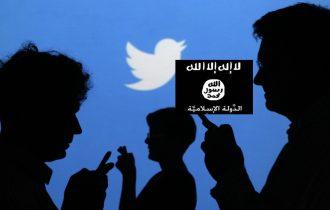 """""""داعش"""".. تراجع  عن منصات التواصل الرئيسية عبر الإنترنت"""