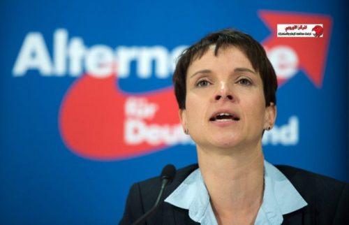 تنامي خطر اليمين المتطرف وخطاب الكراهية في ألمانيا