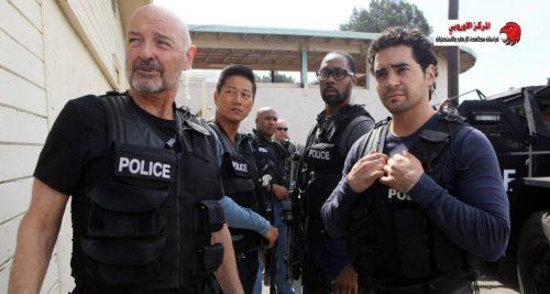 تحول جديد في حرب العصابات والجماعات الارهابية. بقلم بشير الوندي