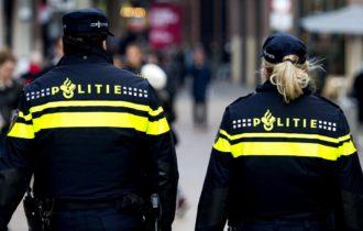 كيف تواجه هولندا المقاتلين الأجانب على أراضيها