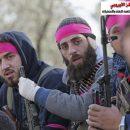 عودة المقاتلين الأجانب الى أوروبا، على رأس أجندة اجتماع روما لمكافحة الإرهاب