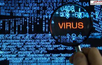 أشكال التهديدات الإلكترونية ومصادرها. بقلم الدكتورة نوران شفيق