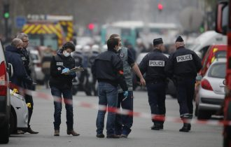 بلجيكا..عودة المقاتلين الأجانب من سوريا تثير القلق