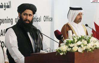 لماذا اخراج قطر من التحالفات الدولية لمحاربة الارهاب بات الان ضروريا ؟