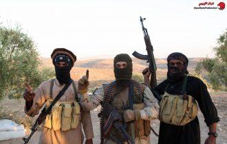 داعش يتحرك بقدر عال من المرونة ويختار أهدافه بدقة بسيناء