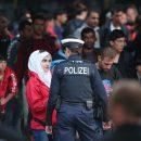 """المانيا..ما هو حق """"لمّ الشمل"""" وما هي القوانين المنظمة له؟"""