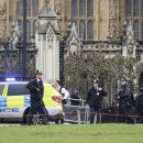لندن..مسألة تسليح الشرطيين باتت موضوعة على طاولة النقاش