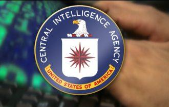 الأمن القومى هو أعلى اهداف العمل الإستخباري، بشير الوندي