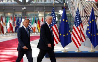 التعاون الأستخباراتي بين واشنطن و أوروبا حول مكافحة الإرهاب.. وأزمة ألثقة !