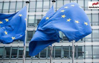 اتفاقية دبلن..مازالت تثير الكثير من الجدل داخل الاتحاد الاوروبي