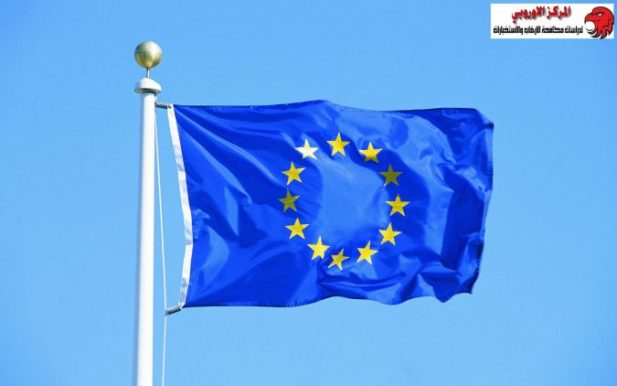 """محمي: تقرير : اتفاقية""""شنغن""""، هل مازالت تمثل حجر زاوية الاتحاد الأوروبي؟"""