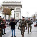 مساعي  أوروبية لتوسيع صلاحيات الأجهزة الأمنية والاستخباراتية