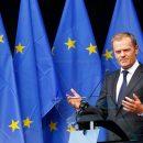 الاتحاد الأوروبي.. تعزيز جهود مكافحة تمويل الإرهاب وتبادل المعلومات
