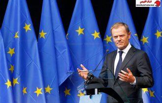 """تقربر : هل نجحت وكالة """"فرونتكس"""" بإيقاف تدفق الهجرة غير الشرعية إلى أوروبا ؟"""