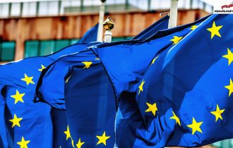 مكافحة مهربي البشر وحظر أنشطتهم من أولويات المفوضية الأوروبية