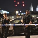 لندن..حملة اعتقالات واسعة فى ظل التهديدات الإرهابية التي تواجهها بريطانيا  في الآونة الأخيرة