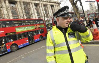 بريطانيا.. الإرهاب يسبب ضغوطات على السلطات الأمنية