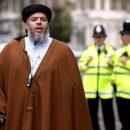 بريطانيا تعترف بانها تساهلت مع منابر التطرف على اراضيها