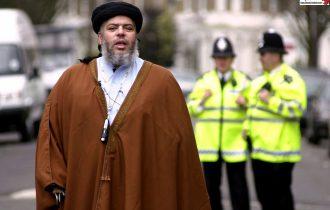 الإخوان المسلمون ومعضلة إندماج المسلمين في الغرب