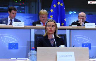 الدفاع الاوروبي المشترك، هل يكون بديلا للناتو ؟