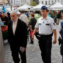 """بلجيكا.. حي """"مولينبك"""" وحواضن التطرف والارهاب"""
