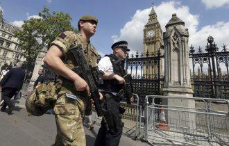 لندن..ضغوط وانتقادات كبيرة لوكالات الاستخبارات ومكافحة الإرهاب البريطانية