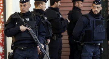 """فرنسا..تصفية """"الجهاديين"""" الفرنسيين في الموصل قبل عودتهم"""