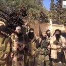العائدون من عند داعش، امام المحاكم الالمانية