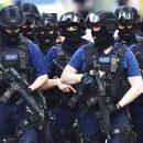 لندن..قواعد جديدة لحماية البريطانيين من الهجمات الإرهابية والأنشطة الإجرامية