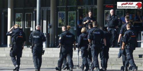 الاستخبارات الالمانية، هيكلية جديدة  ومداهمات امنية، لكنها مازالت تعاني من الثغرات !