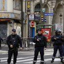 فرنسا.. مشروع مد العمل بحالة الطوارئ
