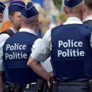 بلجيكا..إصلاح هيكلي للشرطة الاتحادية وتوفير الإمكانات لمكتب التحقيق الفيدرالي
