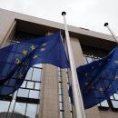 التحديات التي تواجه أوروبا بشأن سياسة الهجرة والأمن